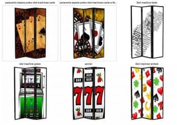 Impaginato-separe-slot_Pagina_5