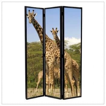 ParGiraffe