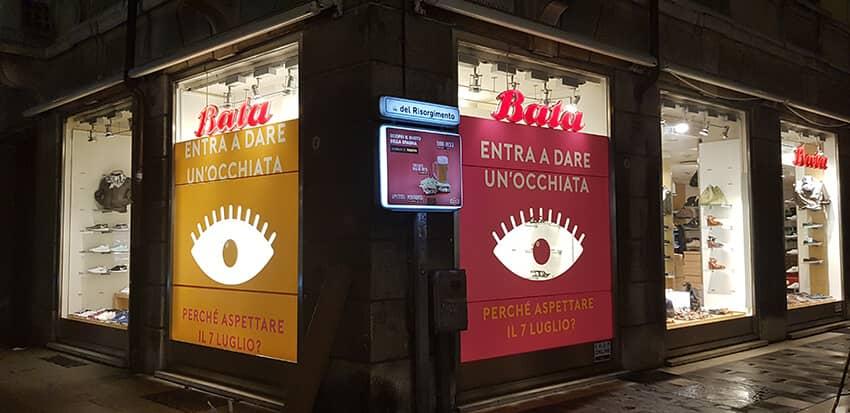 Bata Padova