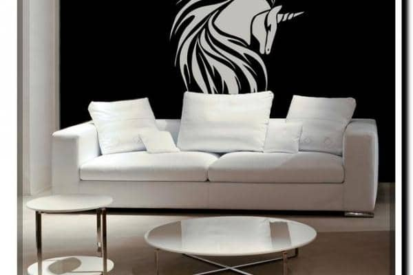 Wall Stickers Adesivi Murali
