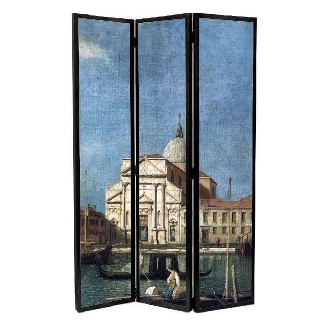 Paravento Canaletto 12