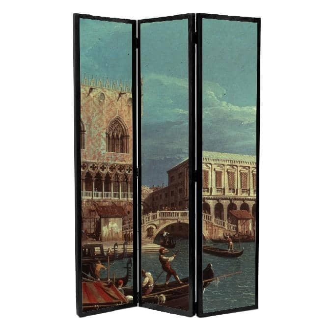 Paravento Canaletto 13