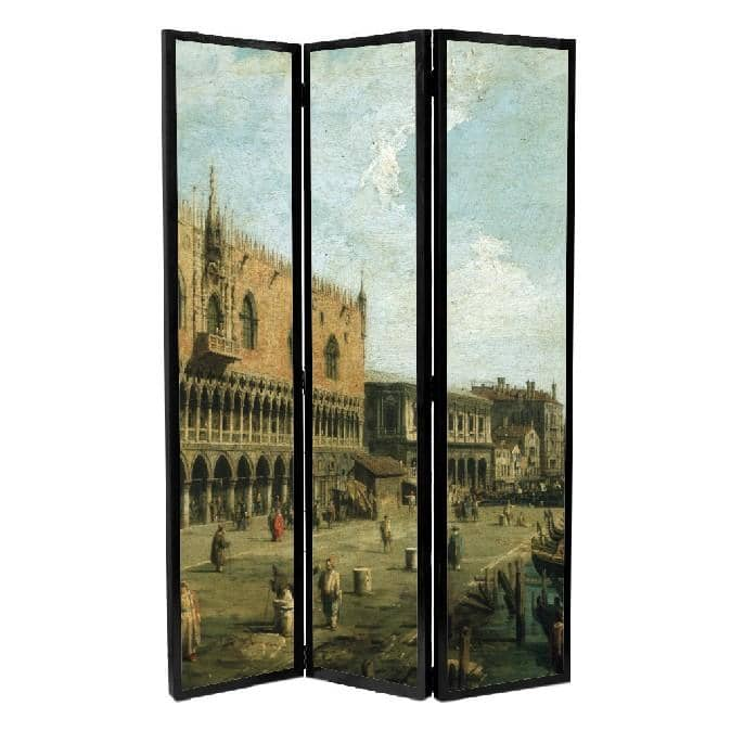 Paravento Canaletto 14