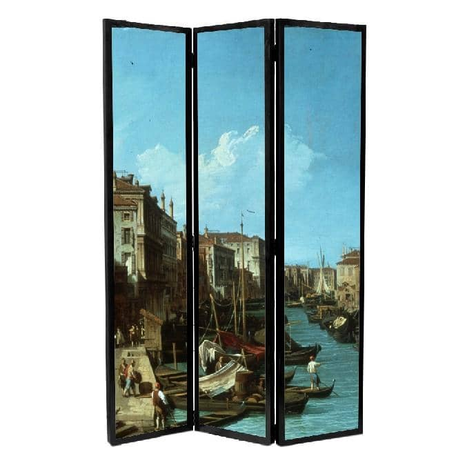 Paravento Canaletto 19